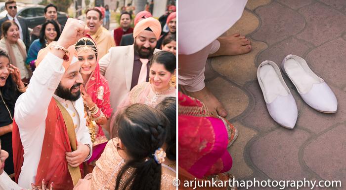 Arjun-Kartha-Candid-Wedding-Photography-Gulveen-Angad-69