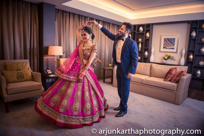 Arjun-Kartha-Candid-Wedding-Photography-Gulveen-Angad-81