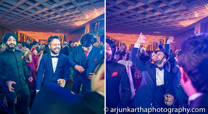 Arjun-Kartha-Candid-Wedding-Photography-Gulveen-Angad-84