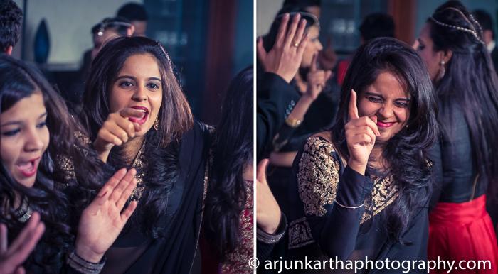Arjun-Kartha-Candid-Wedding-Photography-Gulveen-Angad-9