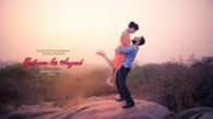 Arjun-Kartha-Candid-Wedding-Photography-Gulveen-Angad-Cover-1