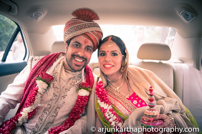 Arjun-Kartha-Candid-Wedding-Photography-Sarika-Avin-135