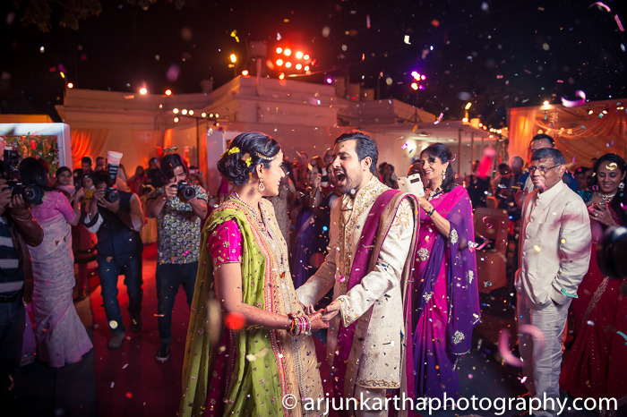 Arjun-Kartha-Candid-Wedding-Photography-Sarika-Avin-137