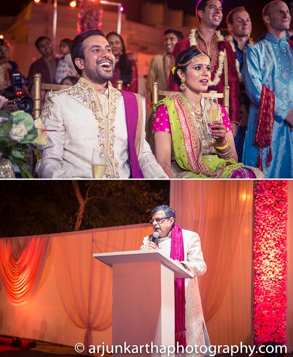 Arjun-Kartha-Candid-Wedding-Photography-Sarika-Avin-139