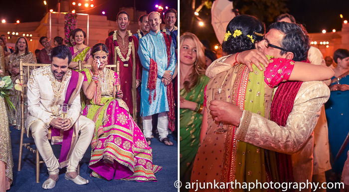 Arjun-Kartha-Candid-Wedding-Photography-Sarika-Avin-140