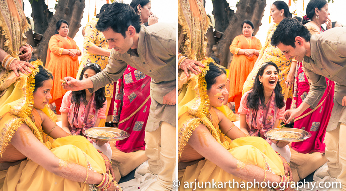 Arjun-Kartha-Candid-Wedding-Photography-Sarika-Avin-46