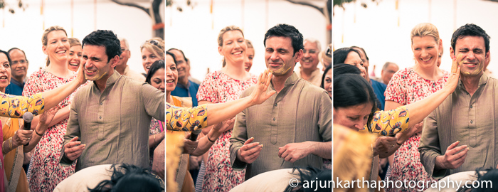 Arjun-Kartha-Candid-Wedding-Photography-Sarika-Avin-47