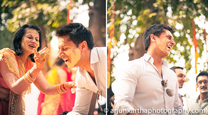 Arjun-Kartha-Candid-Wedding-Photography-Sarika-Avin-52