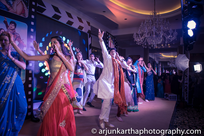 Arjun-Kartha-Candid-Wedding-Photography-Sarika-Avin-69