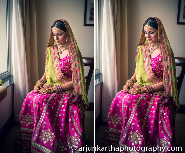 Arjun-Kartha-Candid-Wedding-Photography-Sarika-Avin-95