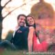 Arjun-Kartha-Candid-Wedding-Photography-Sarika-Avin-Cover-1