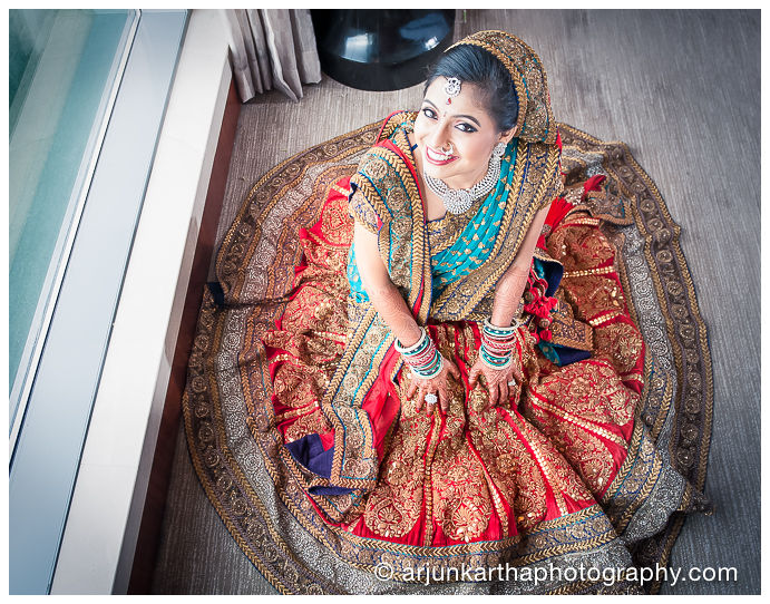akp-indian-bride-must-have-photos-12
