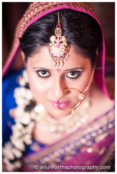 akp-indian-bride-must-have-photos-13