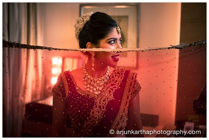 akp-indian-bride-must-have-photos-18