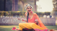indian-wedding-photographer-akp1-cover