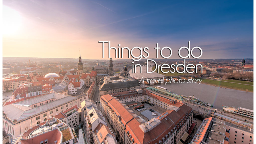 things-to-do-in-dresden-cover-1