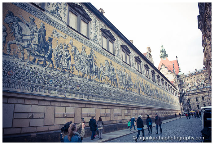 travel-photography-dresden-akp-10