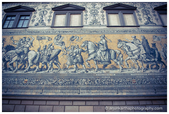 travel-photography-dresden-akp-11