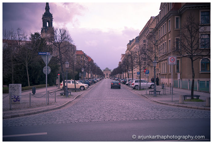 travel-photography-dresden-akp-14