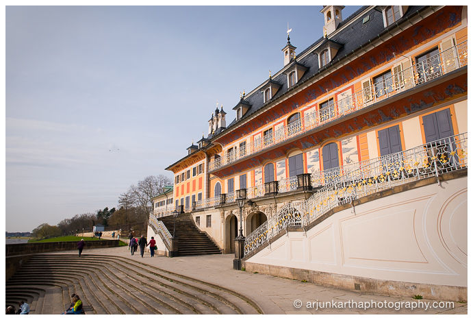travel-photography-dresden-akp-140