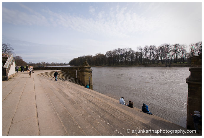 travel-photography-dresden-akp-142