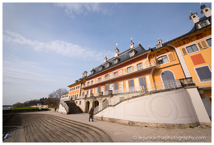 travel-photography-dresden-akp-143