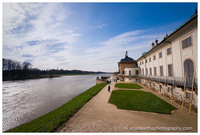 travel-photography-dresden-akp-145