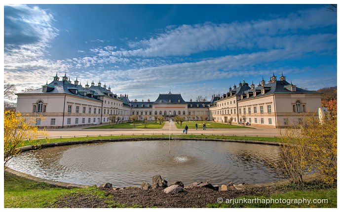 travel-photography-dresden-akp-148