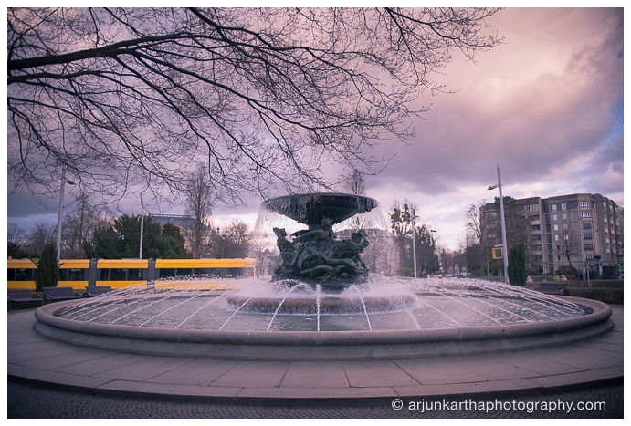 travel-photography-dresden-akp-15