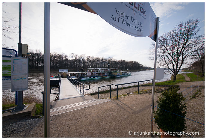 travel-photography-dresden-akp-150