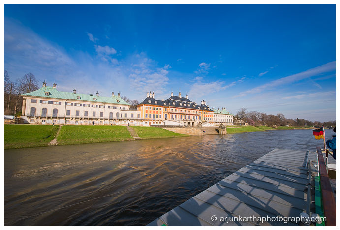 travel-photography-dresden-akp-151