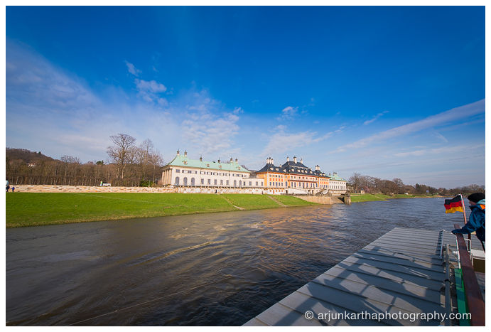 travel-photography-dresden-akp-152