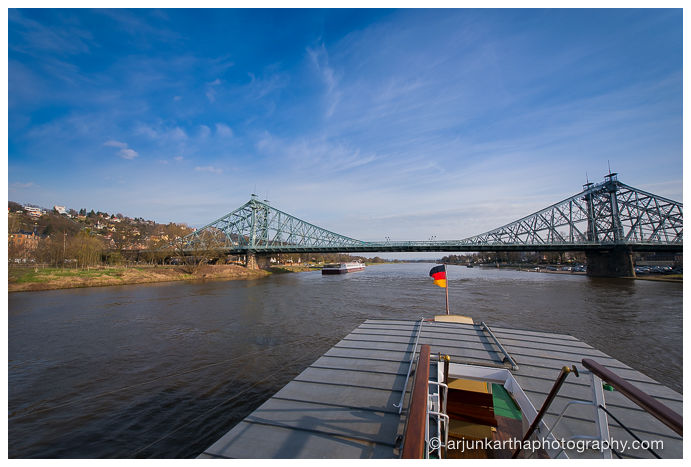 travel-photography-dresden-akp-153