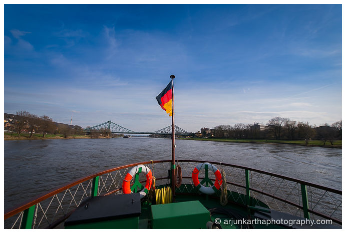 travel-photography-dresden-akp-154