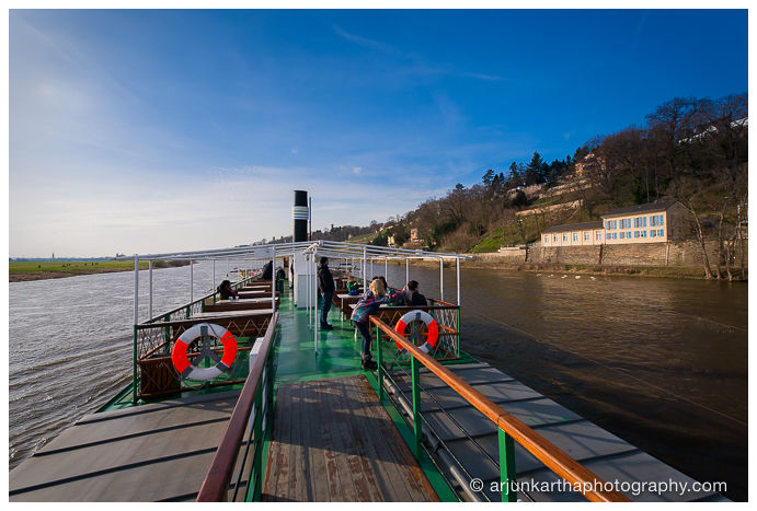 travel-photography-dresden-akp-156