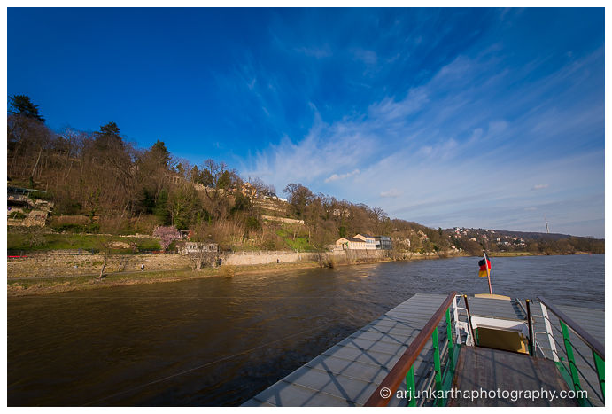 travel-photography-dresden-akp-157