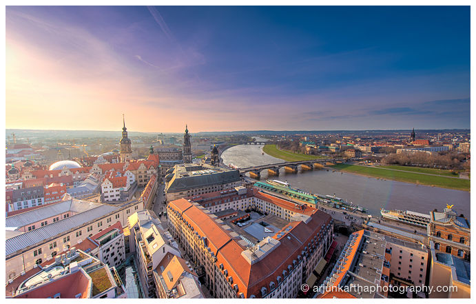 travel-photography-dresden-akp-158