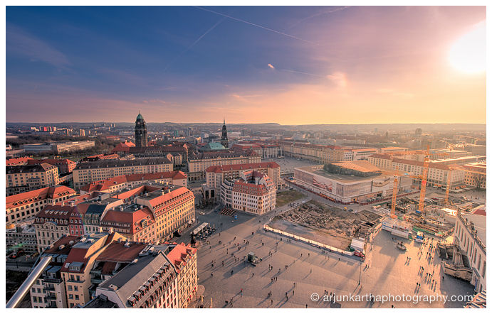 travel-photography-dresden-akp-159