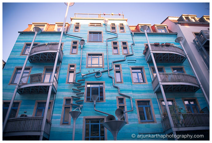 travel-photography-dresden-akp-16