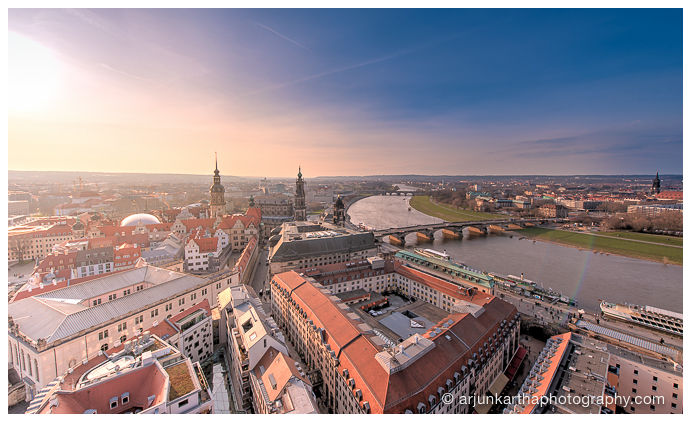travel-photography-dresden-akp-160
