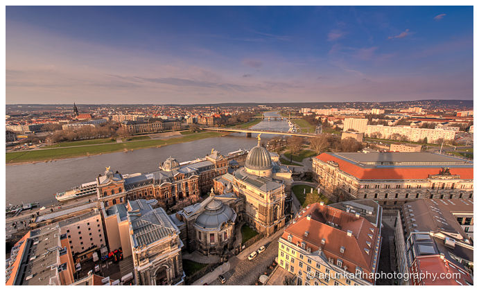 travel-photography-dresden-akp-161