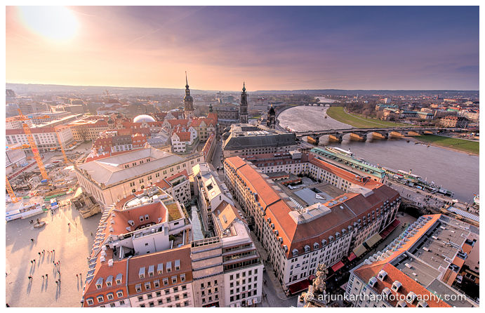 travel-photography-dresden-akp-163