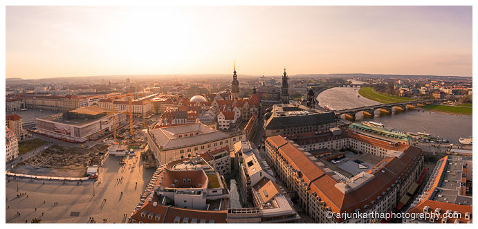 travel-photography-dresden-akp-164
