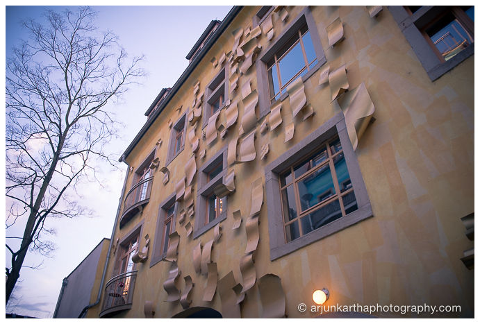 travel-photography-dresden-akp-17