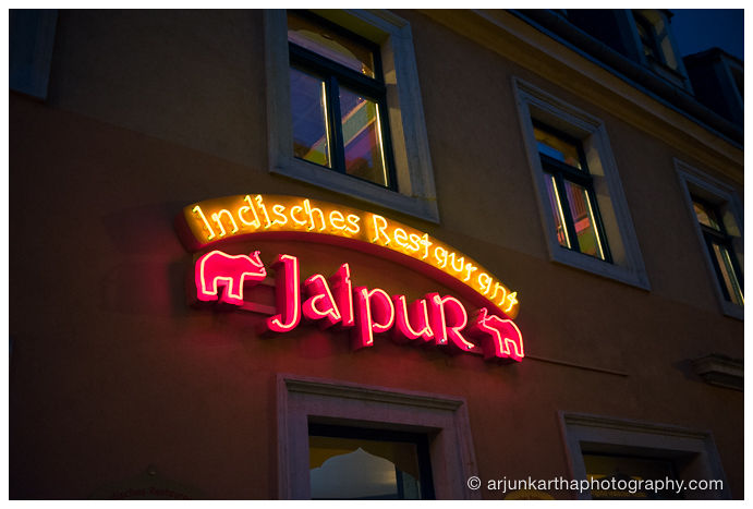 travel-photography-dresden-akp-19