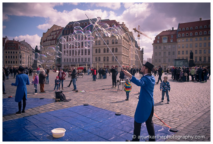travel-photography-dresden-akp-2