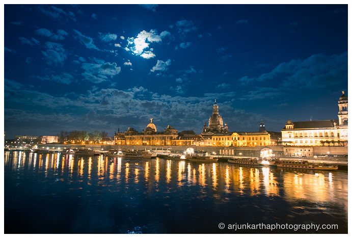 travel-photography-dresden-akp-20