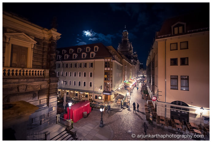 travel-photography-dresden-akp-22