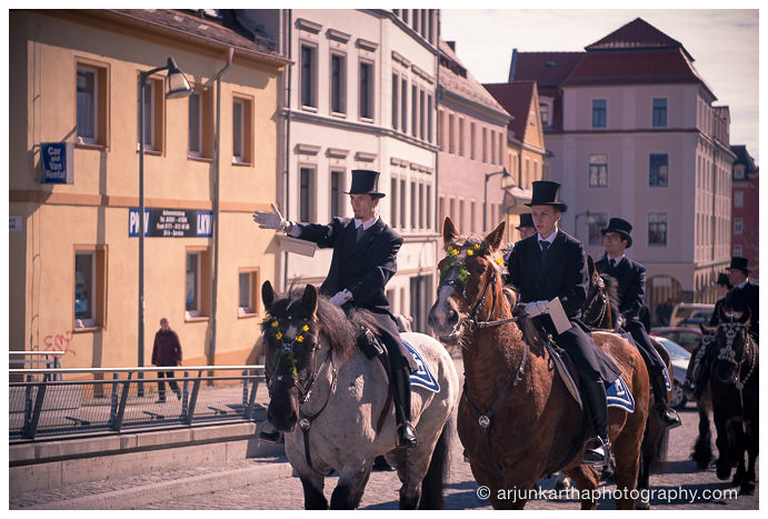 travel-photography-dresden-akp-26
