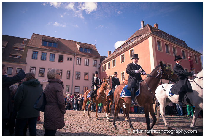 travel-photography-dresden-akp-28